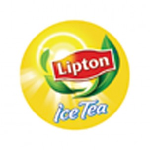 Ice tea pêche 33cl