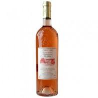 V4  Côtes du Provence (rosé) 37.5cl