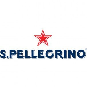 S.Pellegrino  50cl