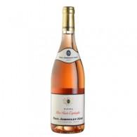 V5  Tavel (rosé) 37.5cl